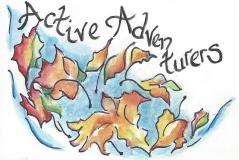 Active Adventurers